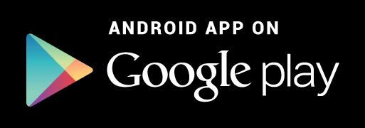 Stahujte lajkujte nové menu #Android V3 HOTEL PRAHA - denní online menu restaurace!